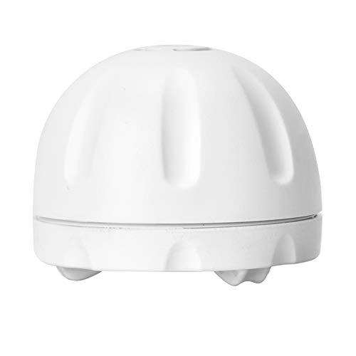 Allarme perdita d'acqua, sensore acqua, rilevatore di perdite di liquidi wireless Sensore di allarme acustico Sicurezza domestica per cucina Bagno