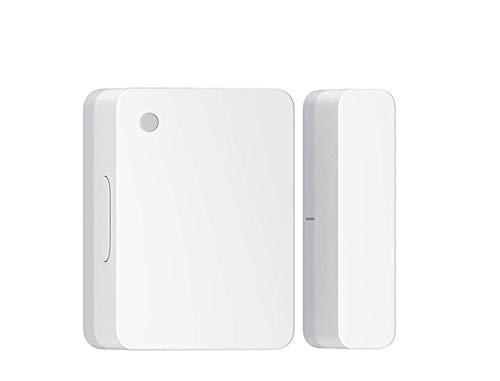 Xiaomi Mijia Window Door Sensor 2 Finestra e Porta Sensore con App Mi Home